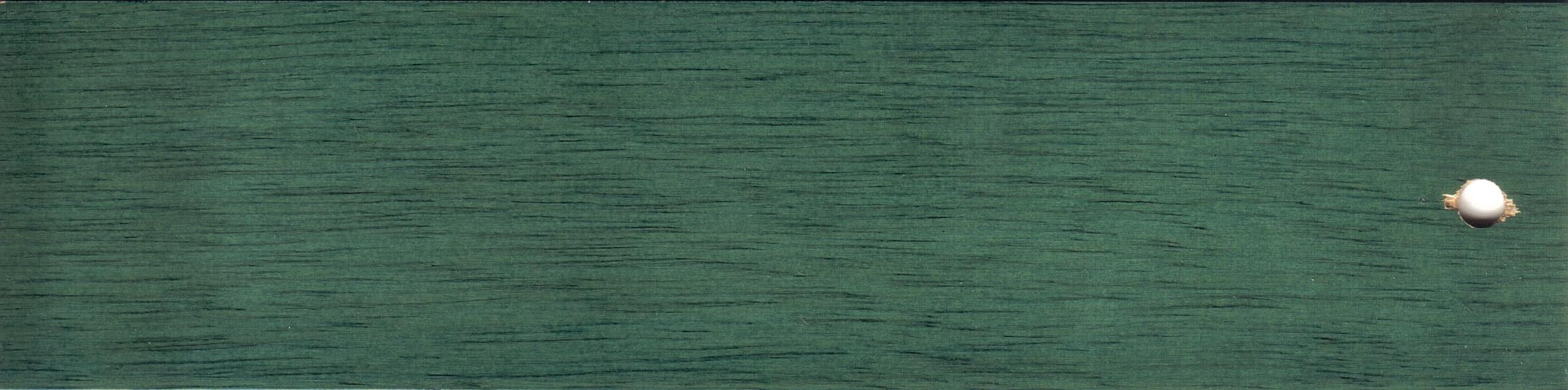 1307 50 mm ŻALUZJE DREWNIANE (żaluzje bambusowe)