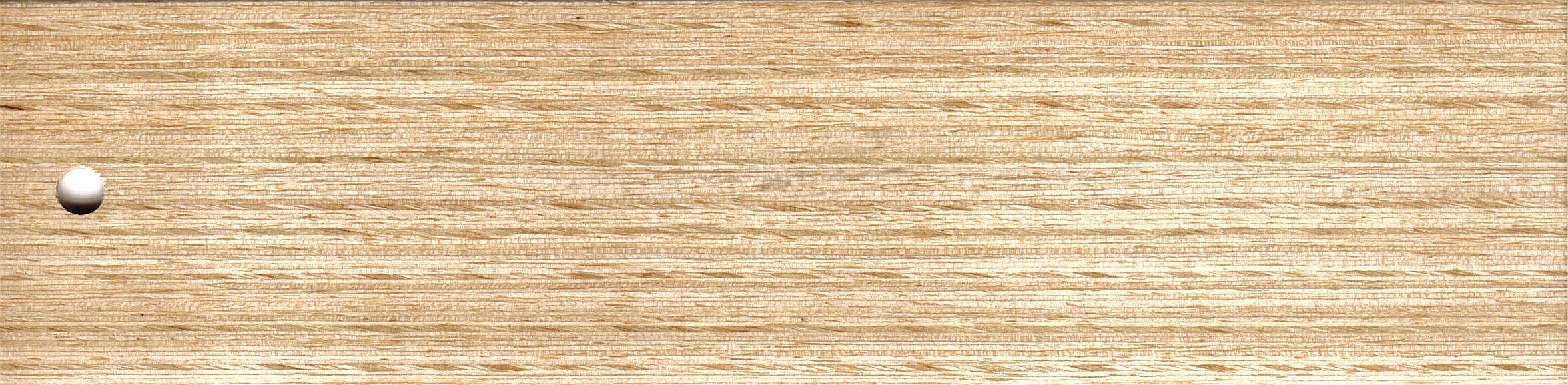 2770 50 mm ŻALUZJE DREWNIANE (żaluzje bambusowe)