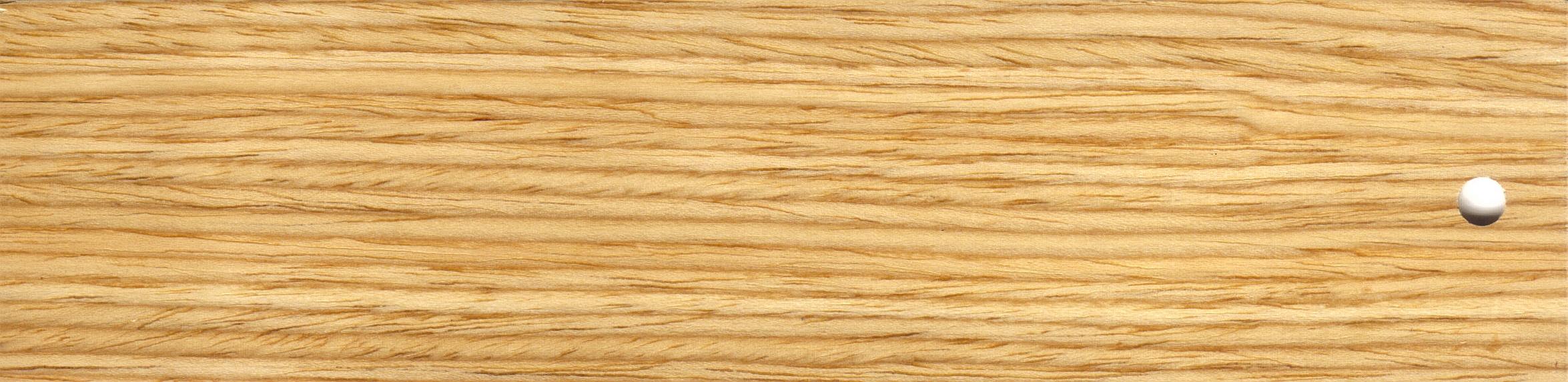 2772 50 mm ŻALUZJE DREWNIANE (żaluzje bambusowe)
