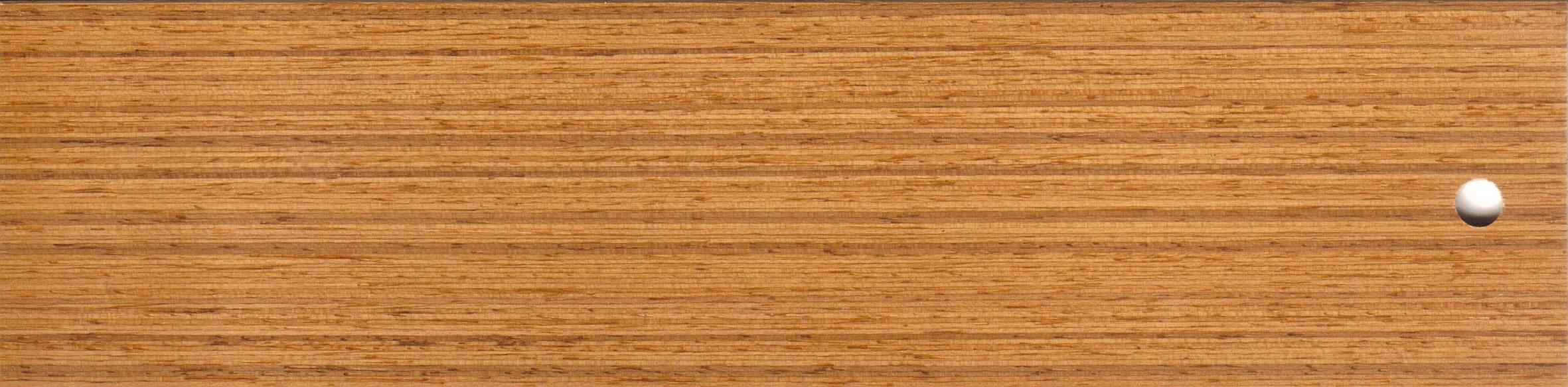 2773 50 mm ŻALUZJE DREWNIANE (żaluzje bambusowe)