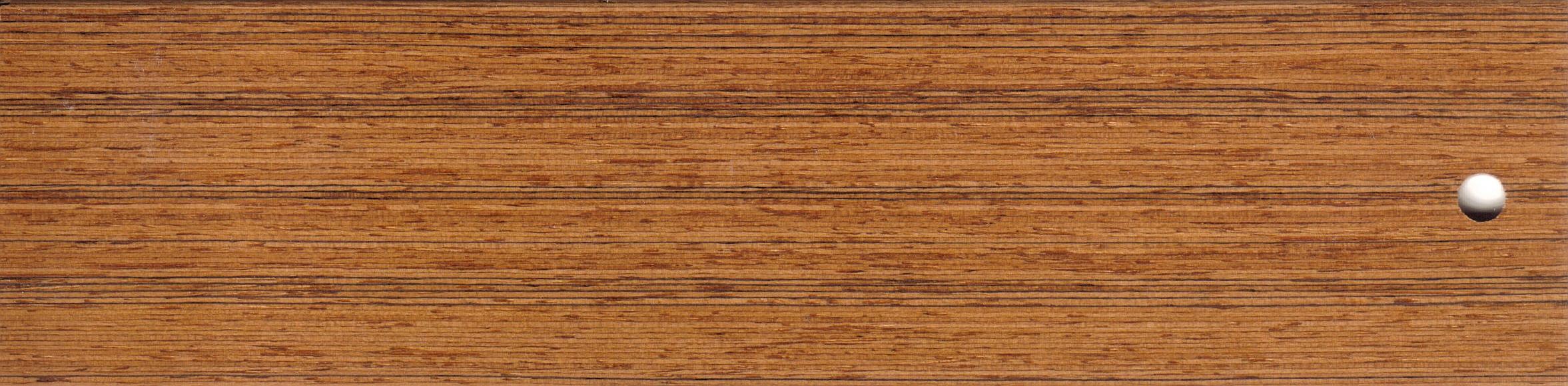 2775 50 mm ŻALUZJE DREWNIANE (żaluzje bambusowe)
