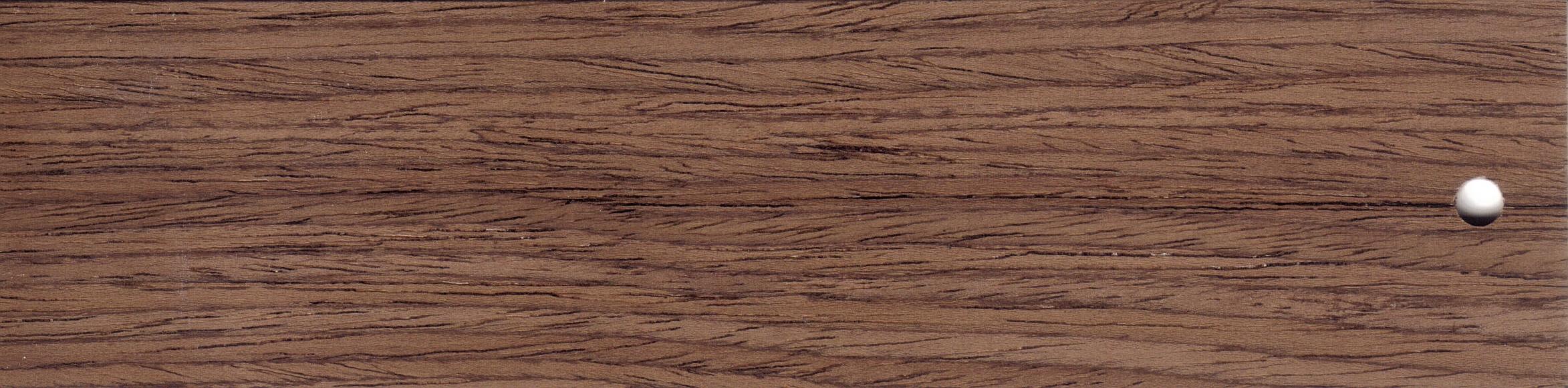 2776 50 mm ŻALUZJE DREWNIANE (żaluzje bambusowe)