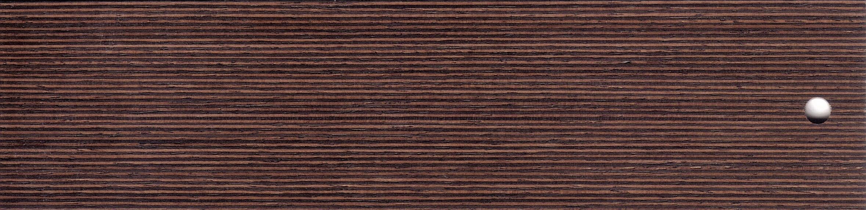 2777 50 mm ŻALUZJE DREWNIANE (żaluzje bambusowe)