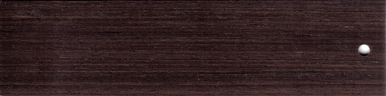 2778 50 mm ŻALUZJE DREWNIANE (żaluzje bambusowe)