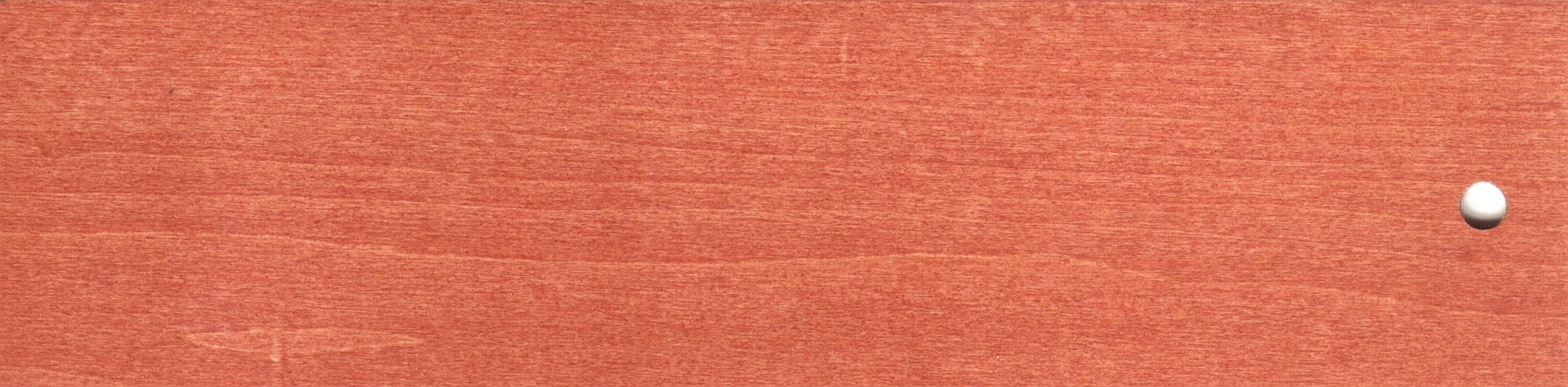8119 50 mm ŻALUZJE DREWNIANE (żaluzje bambusowe)