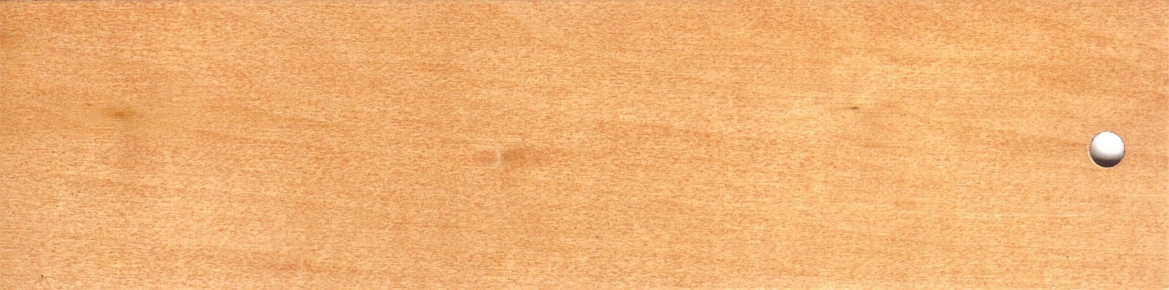 8121 50 mm ŻALUZJE DREWNIANE (żaluzje bambusowe)