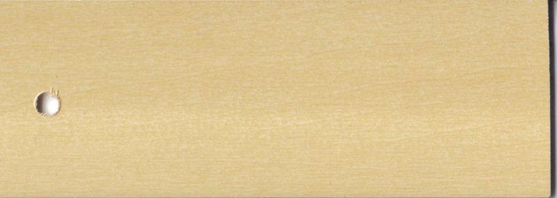 5010 ŻALUZJE DREWNIANE (żaluzje bambusowe)