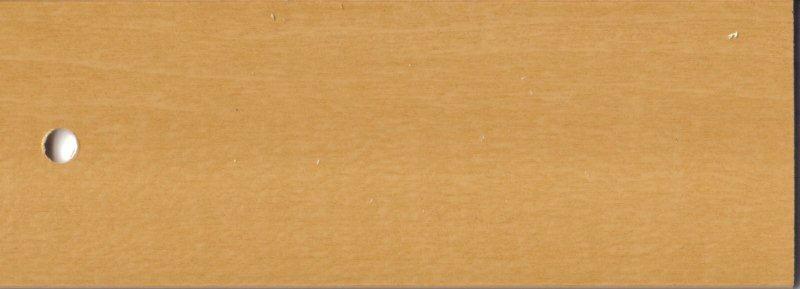 5011 ŻALUZJE DREWNIANE (żaluzje bambusowe)