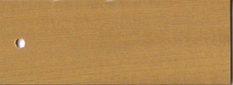 5012 ŻALUZJE DREWNIANE (żaluzje bambusowe)