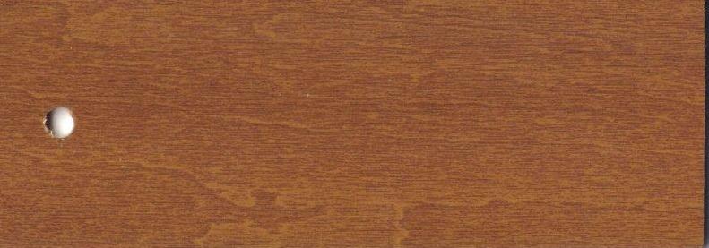 5013 ŻALUZJE DREWNIANE (żaluzje bambusowe)