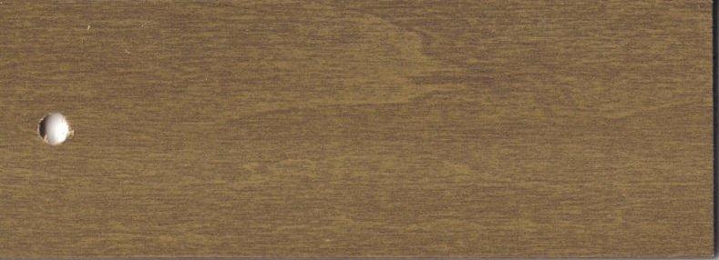 5014 ŻALUZJE DREWNIANE (żaluzje bambusowe)