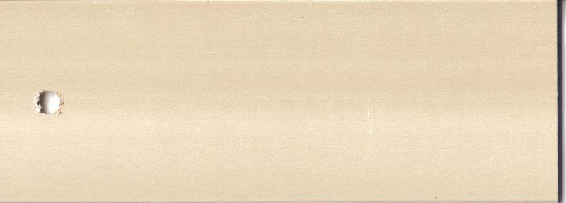5016 ŻALUZJE DREWNIANE (żaluzje bambusowe)