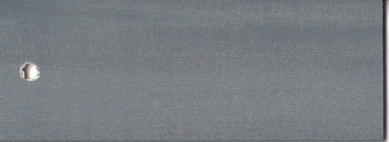 5017 ŻALUZJE DREWNIANE (żaluzje bambusowe)
