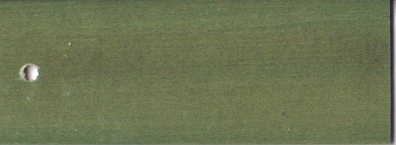 5018 ŻALUZJE DREWNIANE (żaluzje bambusowe)