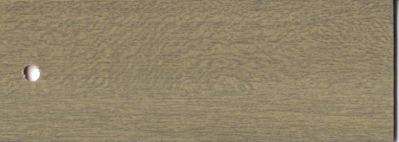 5019 ŻALUZJE DREWNIANE (żaluzje bambusowe)