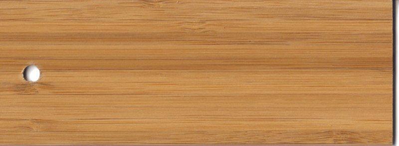 bambus 5041 ŻALUZJE DREWNIANE (żaluzje bambusowe)