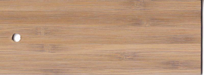 bambus 5042 ŻALUZJE DREWNIANE (żaluzje bambusowe)