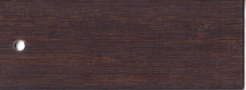 bambus 5045 ŻALUZJE DREWNIANE (żaluzje bambusowe)