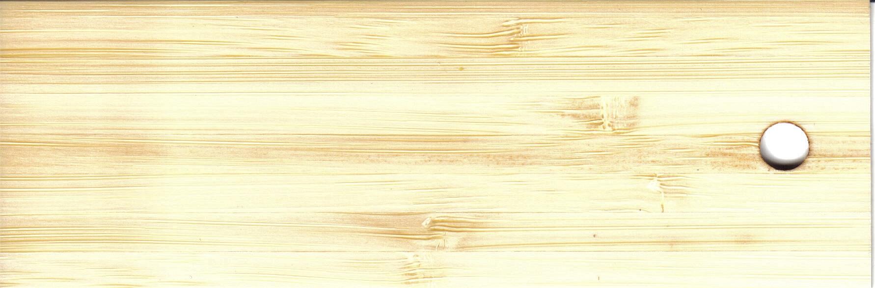 bambus ŻALUZJE DREWNIANE (żaluzje bambusowe)