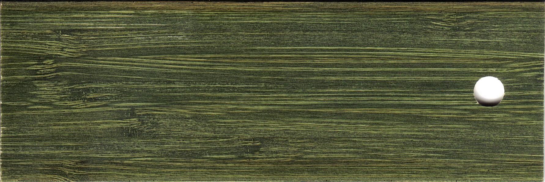 bazylia ŻALUZJE DREWNIANE (żaluzje bambusowe)