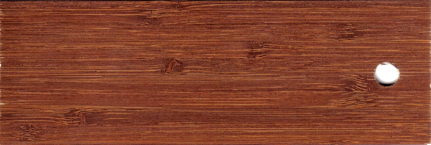 cynamon ŻALUZJE DREWNIANE (żaluzje bambusowe)