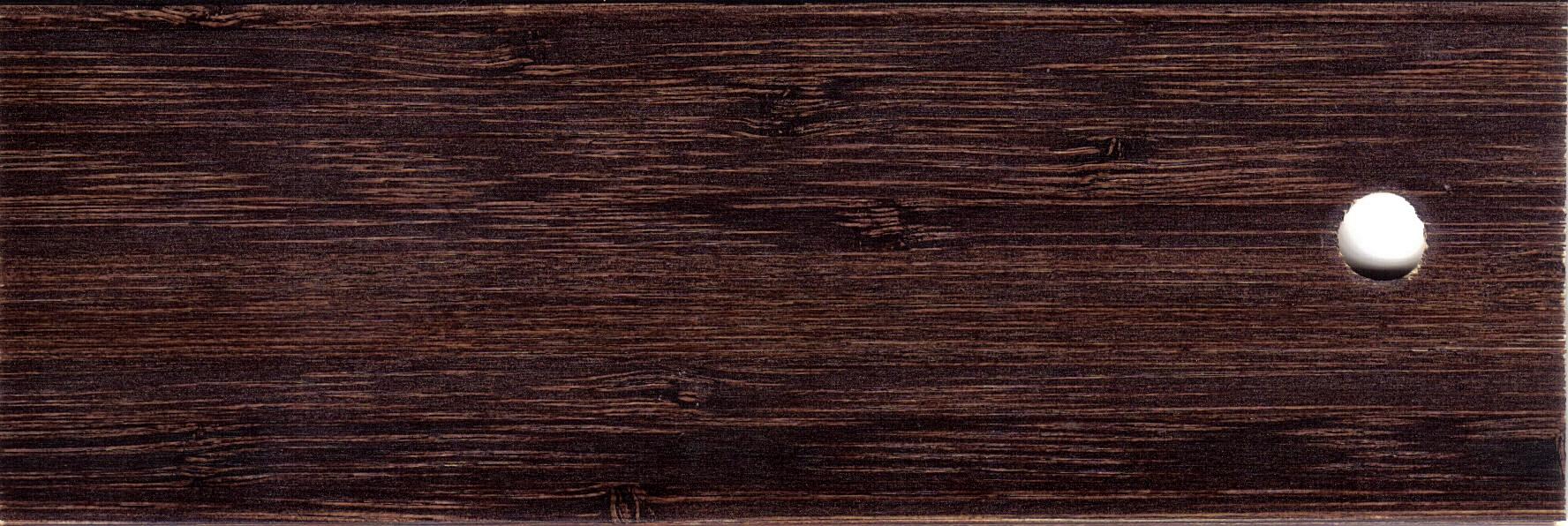 daktyl ŻALUZJE DREWNIANE (żaluzje bambusowe)