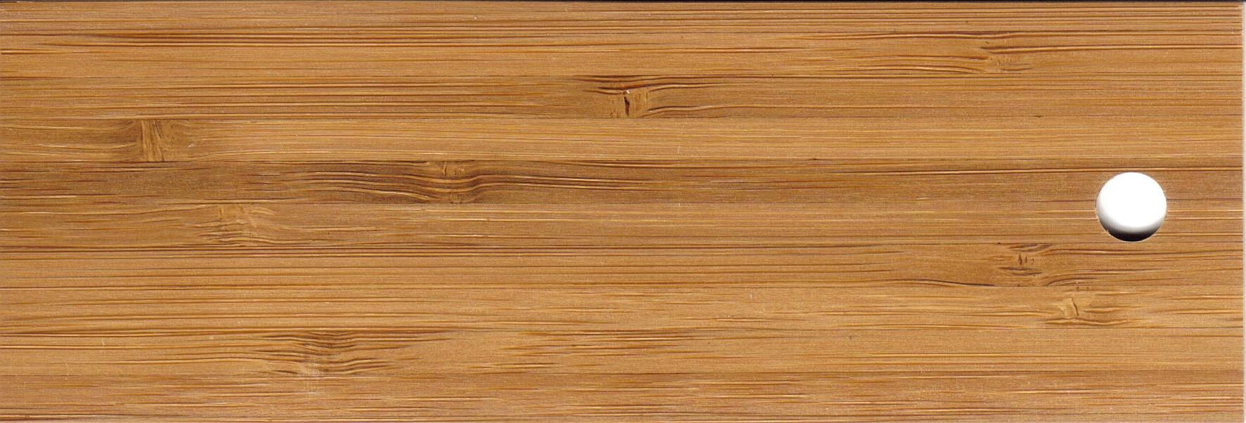 graham ŻALUZJE DREWNIANE (żaluzje bambusowe)