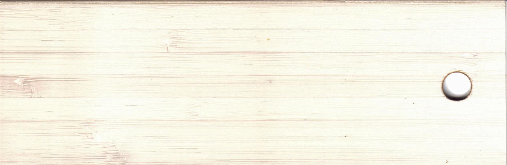 imbir ŻALUZJE DREWNIANE (żaluzje bambusowe)
