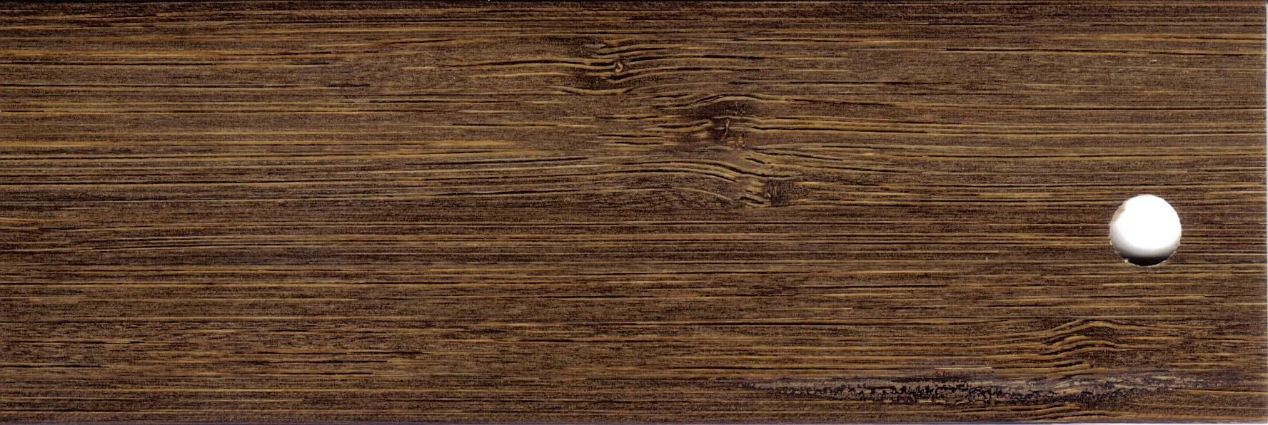 kardamon ŻALUZJE DREWNIANE (żaluzje bambusowe)