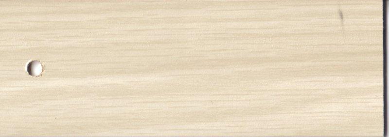 laminat 5030 ŻALUZJE DREWNIANE (żaluzje bambusowe)