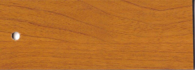 laminat 5031 ŻALUZJE DREWNIANE (żaluzje bambusowe)