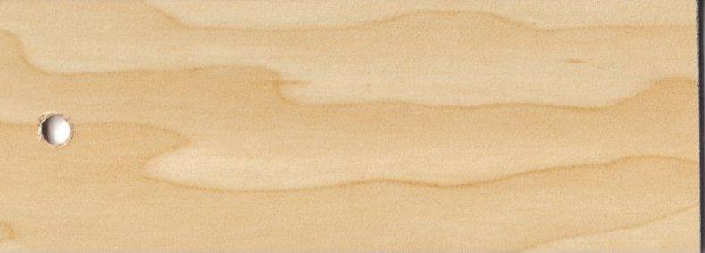 laminat 5032 ŻALUZJE DREWNIANE (żaluzje bambusowe)