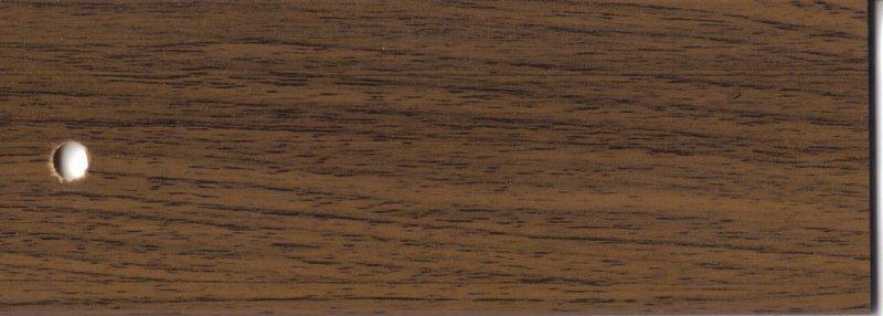laminat 5034 ŻALUZJE DREWNIANE (żaluzje bambusowe)
