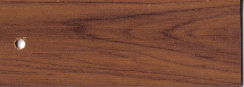 laminat 5035 ŻALUZJE DREWNIANE (żaluzje bambusowe)