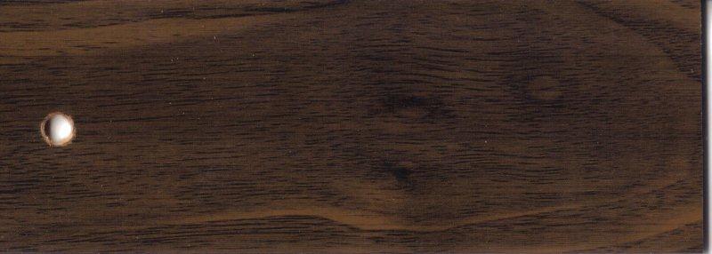 laminat 5037 ŻALUZJE DREWNIANE (żaluzje bambusowe)