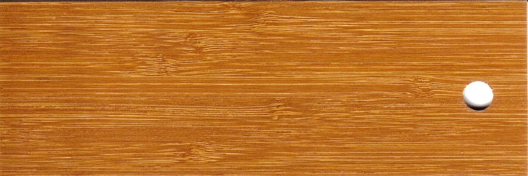 sezam ŻALUZJE DREWNIANE (żaluzje bambusowe)