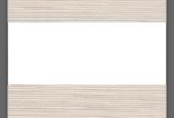 03 calypso 192x130 Rolety dzień noc (zonda, duo, zebra)