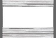 04 calypso 192x130 Rolety dzień noc (zonda, duo, zebra)