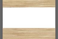 06 calypso 192x130 Rolety dzień noc (zonda, duo, zebra)