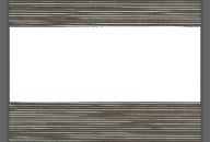 07 calypso 192x130 Rolety dzień noc (zonda, duo, zebra)