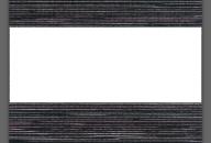 08 calypso 192x130 Rolety dzień noc (zonda, duo, zebra)