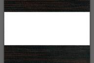09 calypso 192x130 Rolety dzień noc (zonda, duo, zebra)