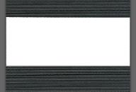 10 calypso 192x130 Rolety dzień noc (zonda, duo, zebra)