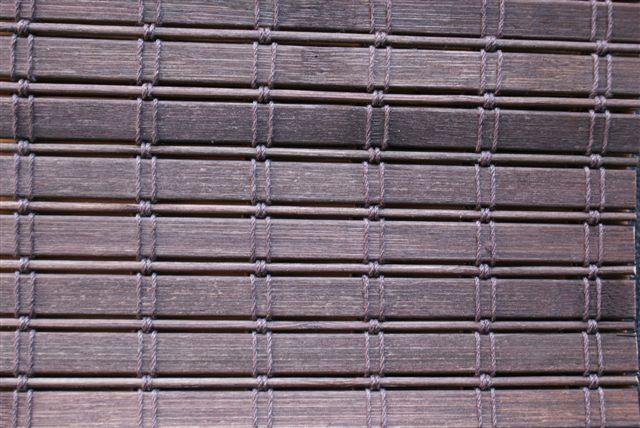 70040 AFC kolekcja mat drewnianych i bambusowych