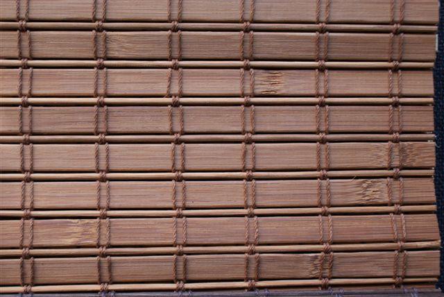 70040 DCA kolekcja mat drewnianych i bambusowych