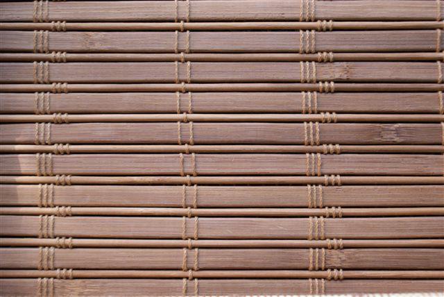 70164 CAR kolekcja mat drewnianych i bambusowych