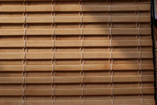 80512 CHR kolekcja mat drewnianych i bambusowych