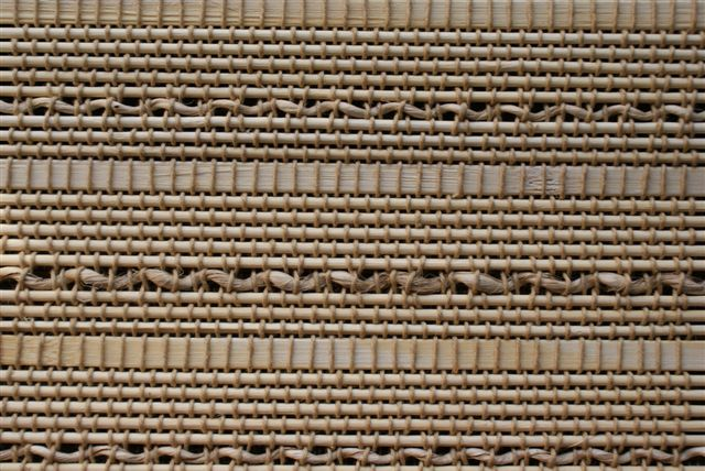 90250 kolekcja mat drewnianych i bambusowych