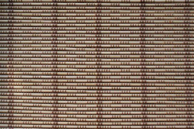 98001 kolekcja mat drewnianych i bambusowych