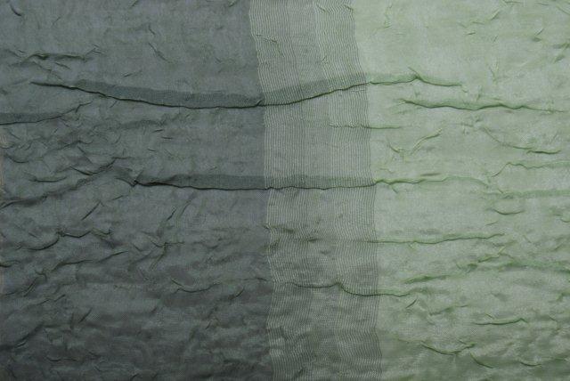 ZS 110 kolekcja materiałów do rolet rzymskich